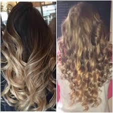 chelsea hair cuts 11 photos u0026 10 reviews hair salons 3920