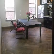floor and decor roswell flooring chevron floor and decor roswell with black coffee table