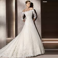 wedding dress sle sale london 24 best vestidos images on wedding dressses lace and