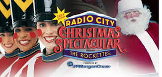 radio city christmas spectacular tickets premium and sold out tickets to sports concerts theater and