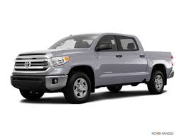 2018 toyota tundra 4wd prices incentives u0026 dealers truecar
