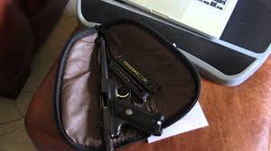 ruger mark ii u0026 the meat trapper youtube channel youtube