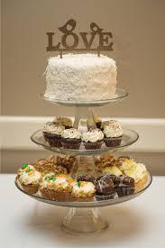 birds wedding cake toppers wedding cake topper birds wedding cake topper rustic wedding