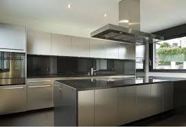 black steel kitchen cabinets for sale sale high quality cheap stainless steel kitchen modern kitchen cabinet