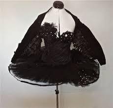 Black Swan Costume Halloween 102 Black Swan Costume Images Black Swan