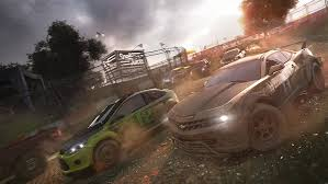 how much will xbox one games cost on black friday amazon amazon com the crew xbox one ubisoft video games