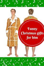funny christmas presents beneconnoi