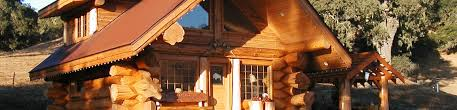 Home Floor Plans 1500 Square Feet Cedar Log Home Plans Under 1500 Sq Ft Bc Canada