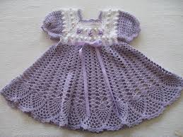 baby girl crochet dress for baby girl crochet pattern pdf 12 007 6 99 via etsy