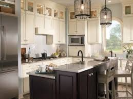 kitchen cabinet worx greensboro nc cabinets granite quartz tile high point nc greensboro nc