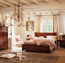 Classic Bedroom Design 15 Modern Classic Bedroom Designs Rilane