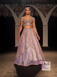 robe algã rienne mariage robe algérienne mariage danse orientale