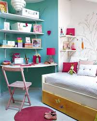 decorating girls bedroom attic girls bedroom design in white turquoise blue and pink colors