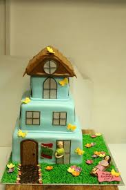 41 best house warming cakes images on pinterest house cake