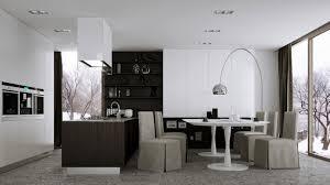 grey kitchen island grey kitchen shelves standing chrome pendant