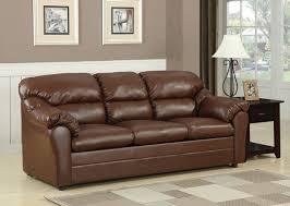 sleeper sofa leather leather sleeper sofas club simple leather sleeper sofa home