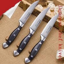 Japanese Style Kitchen Knives Aliexpress Buy New Multifunctional Japanese Style Kitchen