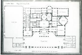 floor plan winchester mystery house floor plan photo home plans