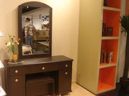 Furniture Dressing Table Design Gallery Also Designs With Full - Dressing table with mirror designs