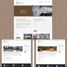 websites communication arts group