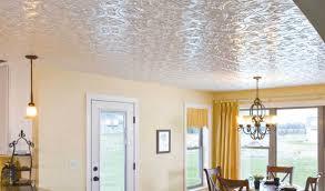 100 paintable wallpaper lowes deborah barlow best 25 white