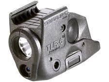 Streamlight Gun Light Streamlight Hunting Weapon Lights Ebay