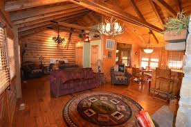 One Bedroom Cabins In Pigeon Forge Tn Plain Ideas 1 Bedroom Cabin One Bedroom Cabins In Gatlinburg