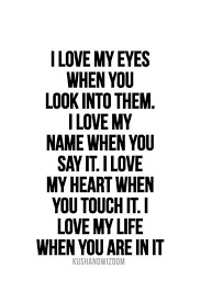 Cute Memes For Him - download i love him quotes homean quotes
