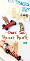 box car for kids 25 unique race car crafts ideas on pinterest car crafts paper