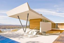 modern architecture homes ideas home design and interior