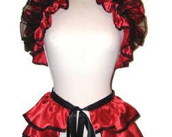 Moulin Rouge Halloween Costume Moulin Rouge Dress Etsy