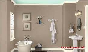 Bathroom Color Schemes Ideas Color Ideas For Bathroom Cintascorner