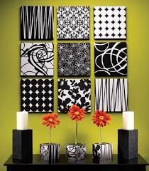 beautiful diy home decor projects diy craft projects