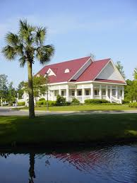 low country style homes history u2014 trg communities