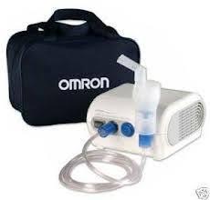 Obat Ventolin Untuk Nebulizer alat nebulizer obat asma uap inhaler kumpulan obat asma