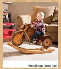 Wood Projects Plans Free by Best 25 Rocking Horse Plans Ideas On Pinterest Wood Rocking