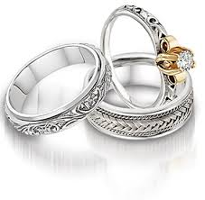the best wedding rings applesofgold