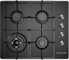 Gas Cooktops Brisbane Cooktops Electronic Touch Cooktops Induction Cooktops Kleenmaid