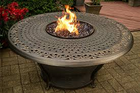 Firepit Outdoor Pits Agio International