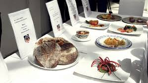 cuisine innovante l expert journal harissa food quality label source d inspiration à