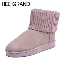 s zipper ankle boots hee grand s zipper winter boots mount mercy