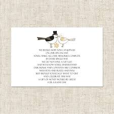 wedding gift list poems wedding gift poems