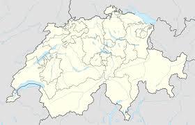 Uri Campus Map Zürich Wikipedia