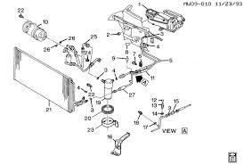 1999 chevy lumina engine diagram wiring amazing wiring diagram