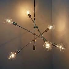west elm ceiling light west elm light fixtures scroll to next item west elm ceiling light