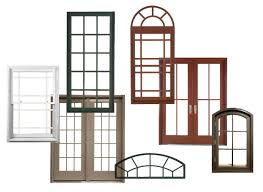 Names Of Home Design Styles by House Windows Pictures