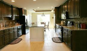 beautiful home interiors jefferson city mo 100 beautiful home interiors jefferson city mo home decor