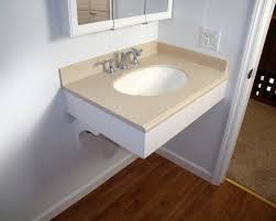 ada commercial bathroom sinks charming decoration handicap bathroom sinks ada commercial