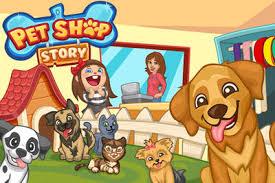 afghan hound harga crossbreeds list pet shop story wiki fandom powered by wikia