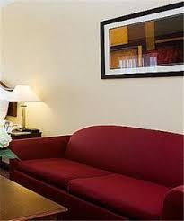 Comfort Suites Durham Pet Friendly Hotel Comfort Suites Raleigh Durham Airport Rtp In